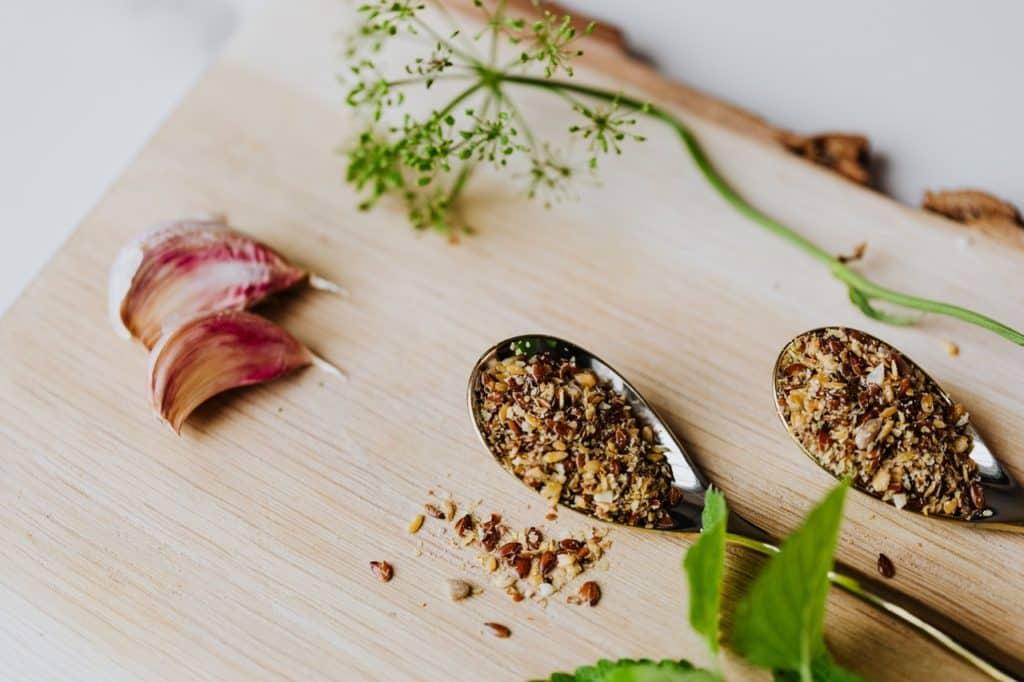 What is Herbal Medicine